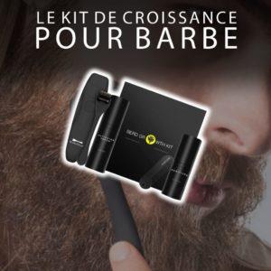 REV_The Beard Growth Kit 1 (1)