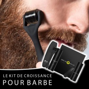 REV_The Beard Growth Kit 2 (1)